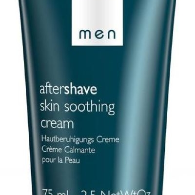 Declare Men After Shave Skin Soothing Cream