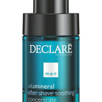 Declare Men After Shave Soothing Concentrate