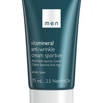 Declare Men Anti-Wrinkle Cream Sportive