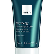 Крем легкий / Daily Energy Cream Sportive MEN CARE 75 мл - DECLARE